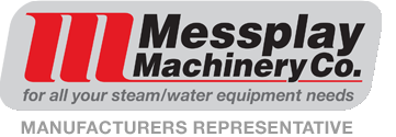 Messplay Machinery Co.