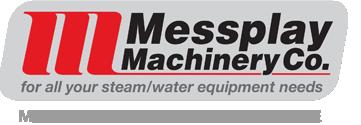 Messplay Machinery Co.