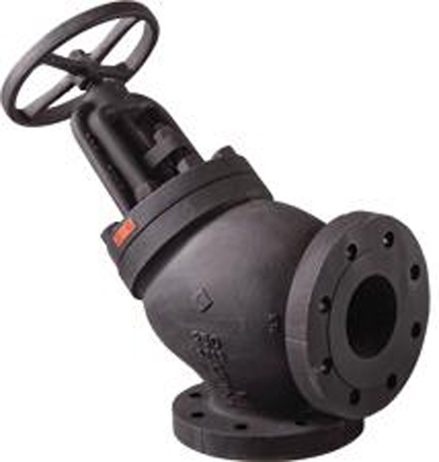crane cast iron non return valve messplay machinery co manual hydraulic check valve manual boost controller check valve