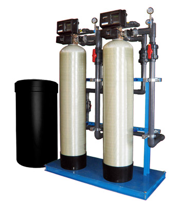 The Marlo Mgt Series Is Designed For A Wide Range Of Commercial And Lications Individual Tank Capacity Ranges From 15 000 Grain To